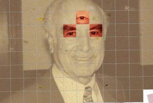 Albert Hofmann, descubridor de la psilocibina mejora de la depresión retiros de fin de semana sanando al ser