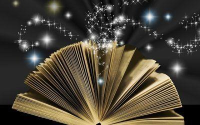 Qué conocimiento nos permite comenzar a despertar