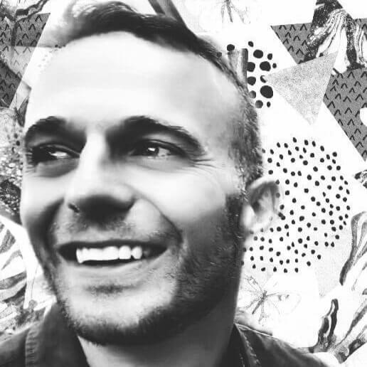 mini_Ricardo-Muñoz-Rodriguez-bienvenido-a-sanando-al-ser-somos-libres (2)